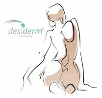 , Downloadbereich, desiderm® Germany