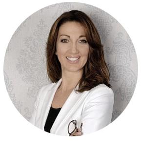 Referentin Onkologische Kosmetikerin Schweiz
