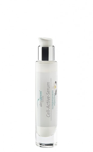 cell active serum
