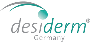 desiderm® Germany